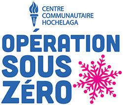 operationsouszero